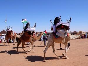 Exhibicion_de_camellos_en_la_wilaya_de_Dajla_(campamentos_de_refugiados_saharauis_de_Tinduf,_abril_de_2007)