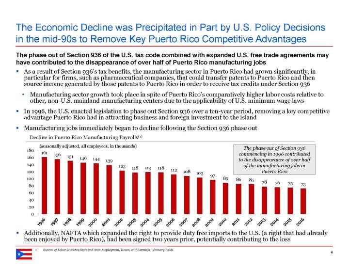 fiscal-crisis_pagina_05