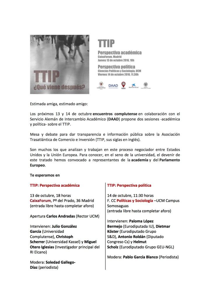 invitacion-ttip-difusion