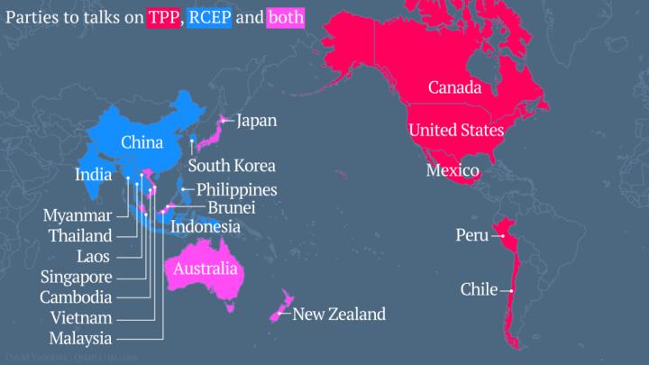 tpp-rcep-and-aiib