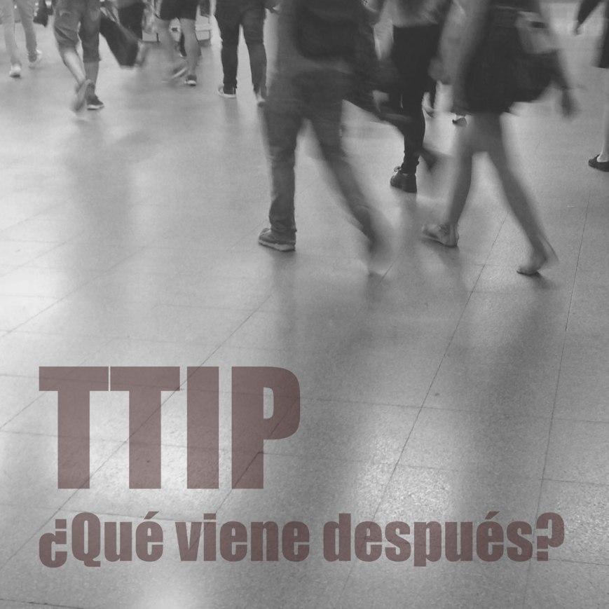 ttip-cartel-web
